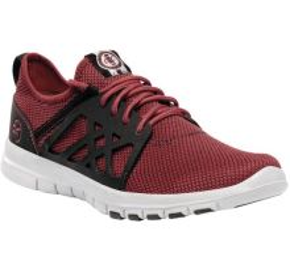Pánske topánky Regatta MARINE Šport červená