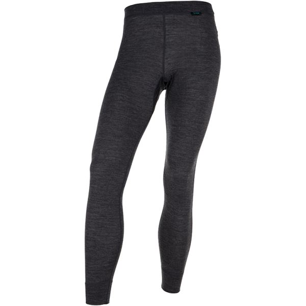 Dámske funkčné nohavice Kilpi SPANCER-W tmavo sivá