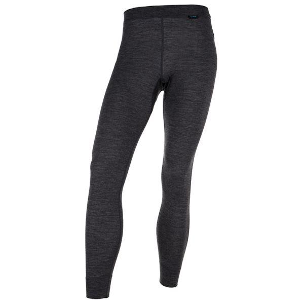 Pánske funkčné nohavice Kilpi SPANCER-M tmavo sivá