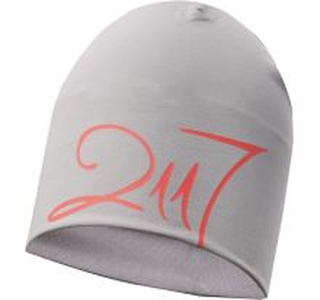 Dámska čiapka 2117 Sarek svetlá šedá