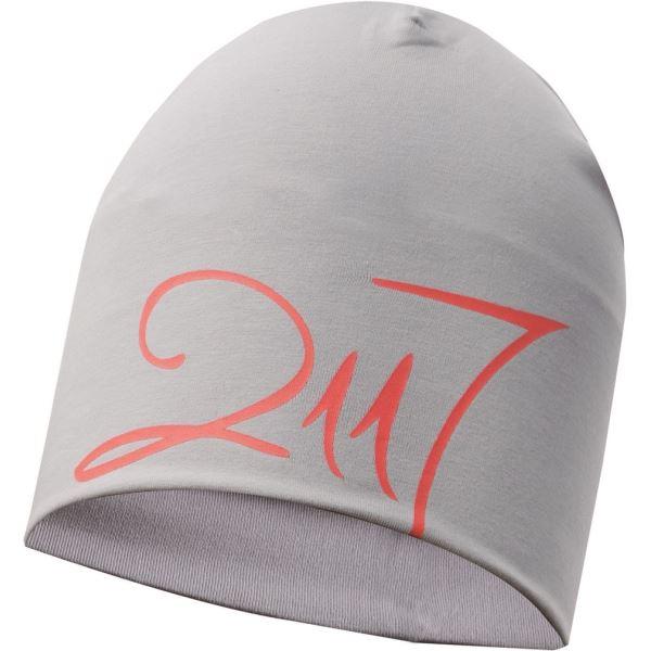 2ed664d29 Dámska čiapka 2117 Sarek svetlá šedá | hs-sport.sk