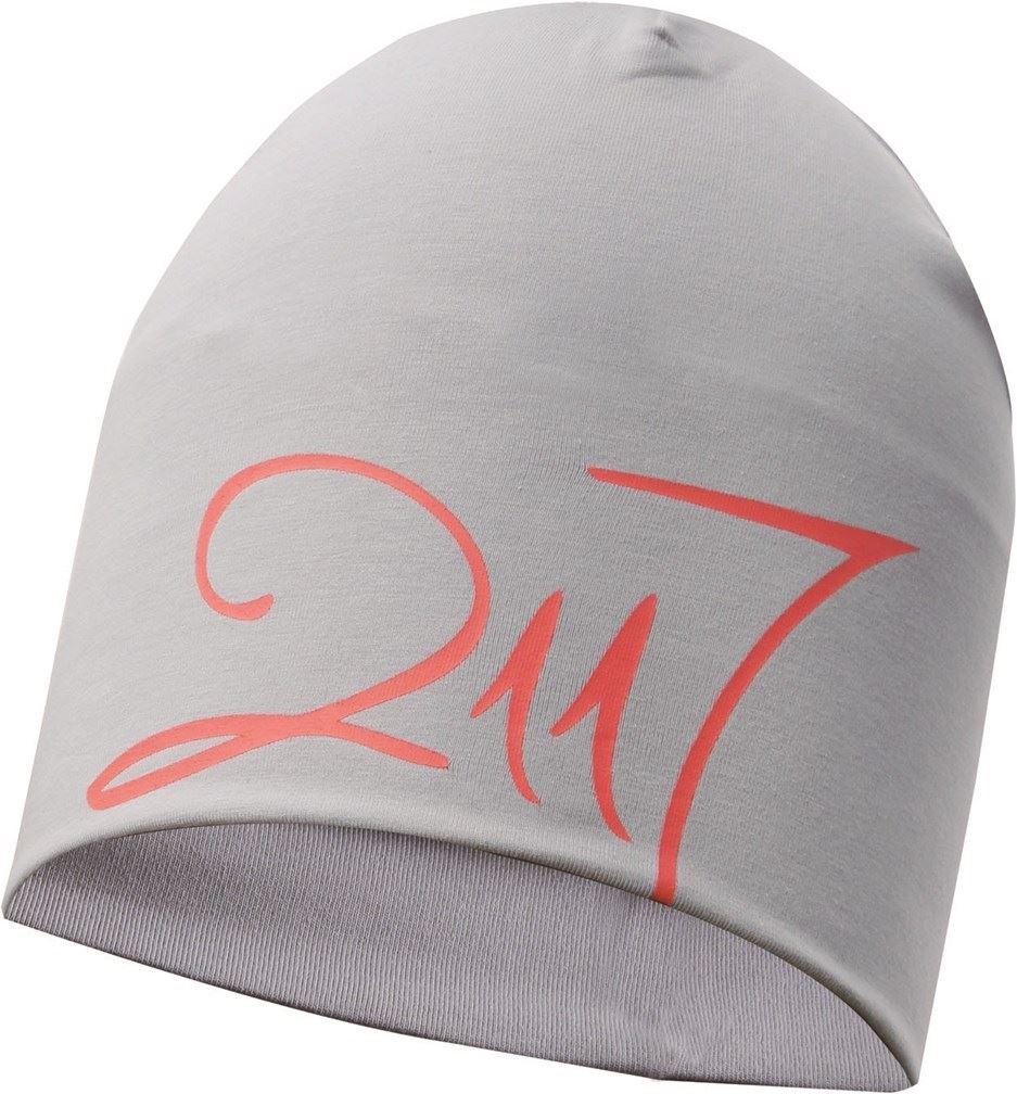 9b276c607 Dámska čiapka 2117 Sarek svetlá šedá   hs-sport.sk