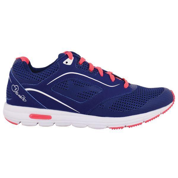 Dámske topánky Dare2b LADY POWERSET modrá