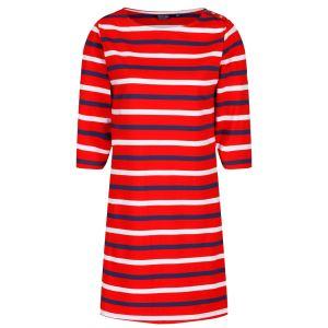 Dámske šaty Regatta harley červená
