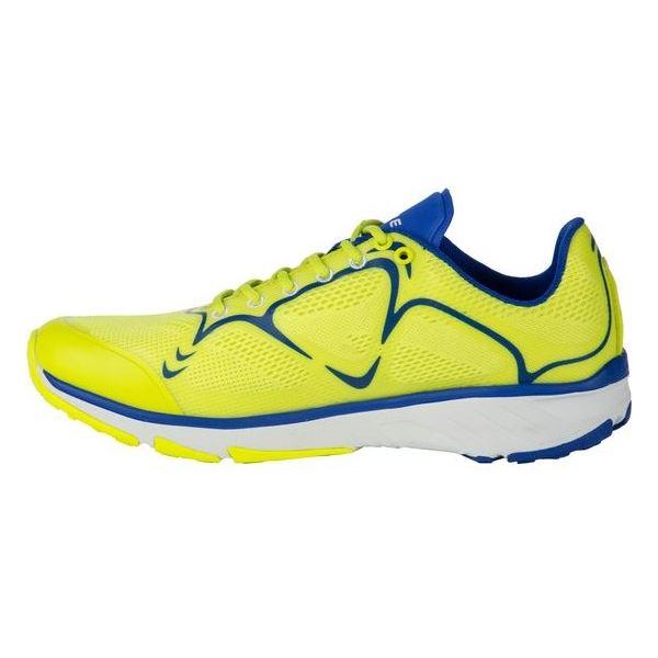 Pánske topánky Dare2b ALTARE Nesp/OxfBlue