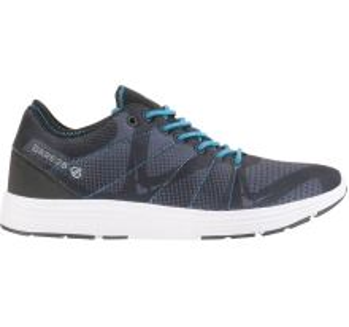Pánske topánky Dare2b Infúzie II sivá
