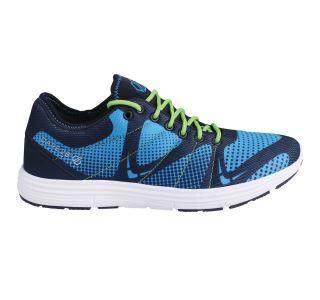 Pánske topánky Dare2b Infúzie II modrá