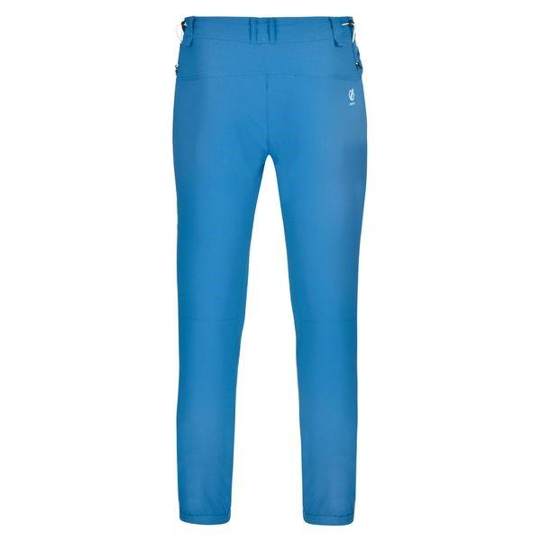 3f44e56e712b Pánske nohavice Dare2b TUNED II modrá XXL