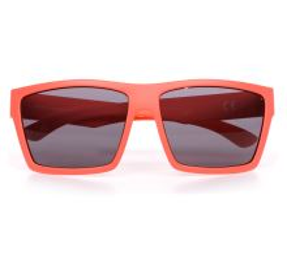 Slnečné okuliare Kilpi TRENTO-U ružová