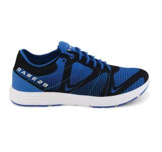 Pánske topánky Dare2b Infúzie tmavo modrá